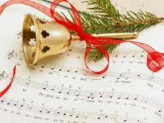 Christmas Eve Broadcast